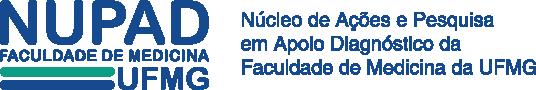 Logo Nupad