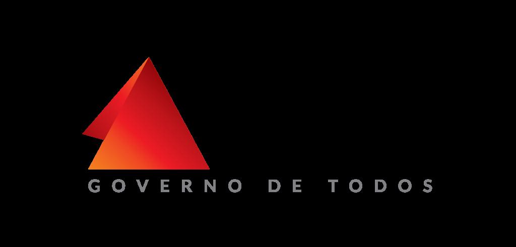 Governo de Minas