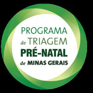 logo-pctmg