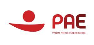 logo_pae_imagemdestacadacehmob